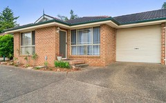 Unit 2, 52 Olive Street, Condell Park NSW