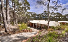 80 Valley View Road,, Dargan NSW