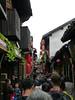 P1130720-2 (Simian Thought) Tags: xitang china watertown