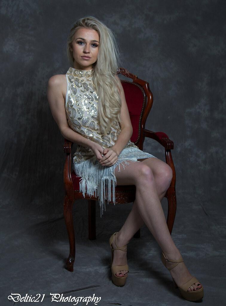 timea bella escort modeller