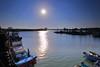 Sunset (js hsu) Tags: 落日 南寮 漁港 新竹 台灣 canon canon6d ef1635mmf28liiusm sunset