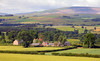 Northumberland National Park (Adam Swaine) Tags: northumberland aonb nationalparks fields hills england english englishlandscapes britain british canon counties countryside uk ukcounties rural seasons farming farms northeast
