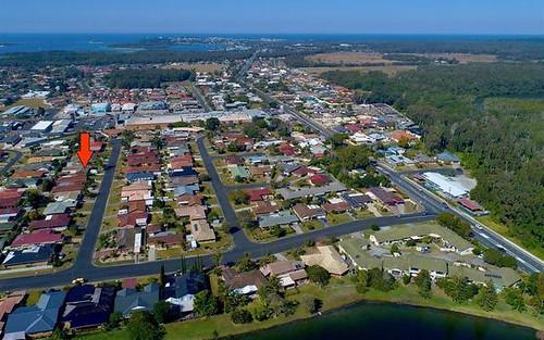 15 Heron Ct, Yamba NSW