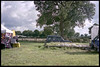16th of September 2017 (Paul of Congleton) Tags: diary september 2017 smallwood fête cheshire england uk summer platesmashing olympus om4ti 35mm fujicolor negative film