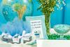 Chá de Fraldas | Joaquim (Hédna Cristina) Tags: baby bebe boy menino criança infantil cha fraldas fralda