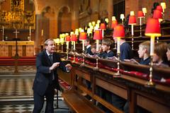 1931 MCC Radley 132 (Radley College) Tags: marketing chapel choir