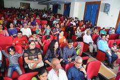 Swaramedha Music Academy Annual Day Photos (165)