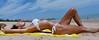 Ensaio - João Pessoa/PB - 2018 (andreialira9) Tags: joão pessoa praia cabo branco paraíba nordeste beach brasil brazilian brazil northeast sunbath tropical tambau do seixas extremo oriente farol artesanato