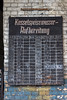 Im Ringlokschuppen des Bahnbetriebswerkes Berlin-Schöneweide (Jonny__B_Kirchhain) Tags: ringlokschuppen lokschuppen kesselspeisewasseraufbereitung bahnbetriebswerk bahnbetriebswerkberlinschöneweide betriebswerk tagdesoffenendenkmals denkmal berlin schöneweide berlinschöneweide treptowköpenik berlintreptowköpenik bezirktreptowköpenik deutschland germany allemagne alemania germania 德國 德意志 федеративная республика германия alemanha repúblicafederaldaalemanha niemcy republikafederalnaniemiec