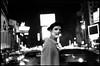 (alexisleya1) Tags: automobile clown flou halflight intérieur interior manallages masculin mouvement movement néon neonlight newyorkcityall newyorkcityentier night nofaces nuit outoffocus pénombre processed timessquare