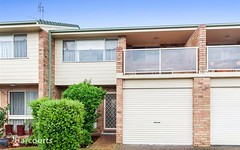 15/1 Sparta Street, Warilla NSW
