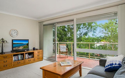 8/12 Golf Avenue, Mona Vale NSW