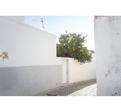 untitled by fredcan - Tavira, Algarve, Portugal. 2018  website - facebook - tumblr - instagram