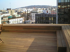 The World S Best Photos Of Barcelona And Terraza Flickr