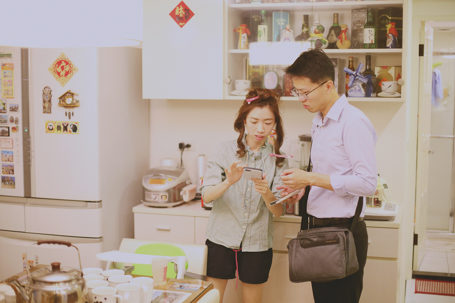寒舍樂樂軒.底片婚攝,婚禮攝影,婚禮攝影師推薦,台北,餐廳,婚攝推薦,婚禮紀錄,電影風格