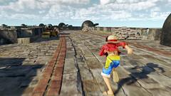 One-Piece-World-Seeker-050218-015