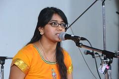 Swaramedha Music Academy Annual Day Photos (231)
