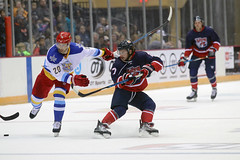 "Macon Mayhem IMG_8645_orbic • <a style=""font-size:0.8em;"" href=""http://www.flickr.com/photos/134016632@N02/39242265304/"" target=""_blank"">View on Flickr</a>"