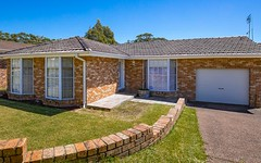 20 Rosella Avenue, Mollymook NSW