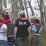 Airboat Instruction thumbnail