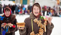 В Ростове 18 февраля отметят Масленицу (Деловое сообщество) Tags: russian pancake shrovetide woman girls people person carnival shrove happy sudarium babushka kerchief street active plays cuisine culture delicacy delicious many women two 2 sheepskin russia outside outdoor holiday park winter snow snack traditional maslenitsafestival feast play clothes coat eat dish food blini meal russianfederation