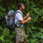 2017 - Regent Cruise - Martinique - Hiking Guise thumbnail