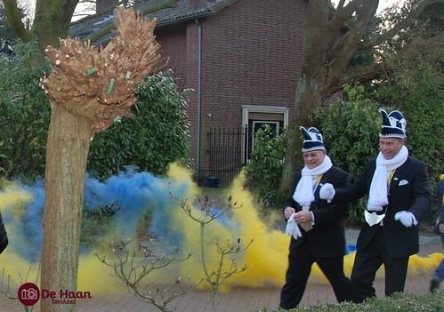 Carnavals Zondag002
