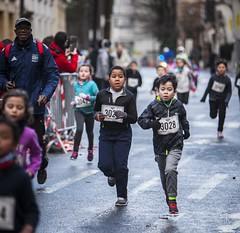 11022018-IMG_8995 (Azur@Charenton) Tags: 2018 750m aoc fouléescharentonnaises azurolympique charenton course courseàpied enfants running