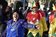 DSC8055 (Starcadet) Tags: dieburg dibborsch fastnacht dibojerfastnacht karneval prty brauchtum parade umzug fastnachtszug fastnachtdienstag fasching fasnet kostüme verkleiden südhessen cosplay spas humor clowns