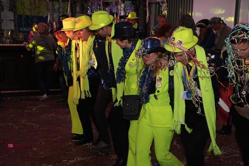 Kindercarnaval Druiventros044