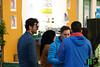cto-andalucia-marcha-ruta-algeciras-3febrero2018-jag-112 (www.juventudatleticaguadix.es) Tags: juventud atlética guadix jag cto andalucía marcha ruta 2018 algeciras