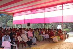 IMG_8277 (RKM Agartala) Tags: ramakrishna mission thakur tithi puja 17th january 2018 dhaleswar agartala