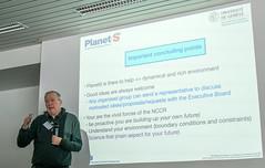 2018 GA NCCR PlanetS_Sylviane Blum CSH UniBE-136