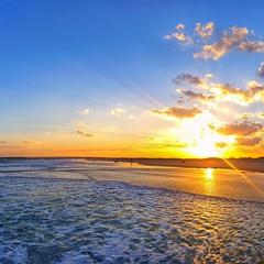 #sunsets #sunset_ig #sunset #sunsetsky #sundance #sunrise #cloud #beach #beachlife #wrightsvillebeach #wrightsvillebeachnc #sunrays #ray #flares #docks #intracoastalwaterway #sky #sun #sunset🌅#sun #sunglasses #sunsetphotography #sunset_hub #sunris (codytbmaster) Tags: landscape sunsetig sunsets intracoastalwaterway beach pictures sunsetsky landscapephotography sunglasses art ray cloud sun sunsethub sunset artistsoninstagram sunrise photooftheday wrightsvillebeachnc photography sky wrightsvillebeach photo pictureoftheday sunrays docks sunsetphotography beachlife sundance flares