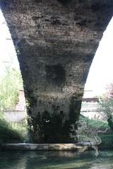 Subiaco_Ponte SanFrancesco_04