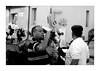 Glimpses of Sardinia n. 30 (Franco & Lia) Tags: badesi sardegna sardinia glimpsesofsardinia biancoenero noiretblanc blackandwhite street fotografiadistrada photographiederue