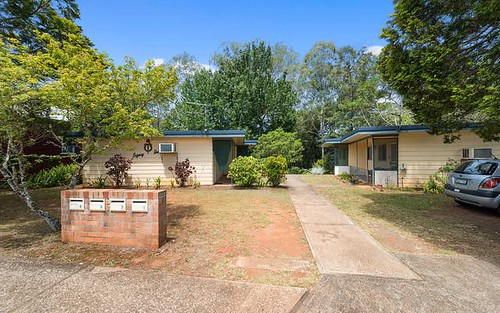 14 Church St, Bellingen NSW 2454