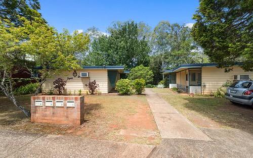 14 Church St, Bellingen NSW 2454