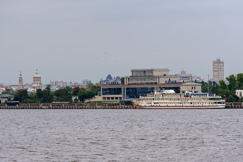 Kazan 6 ©  Alexxx Malev