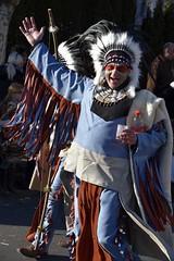 DSC7920 (Starcadet) Tags: dieburg dibborsch fastnacht dibojerfastnacht karneval prty brauchtum parade umzug fastnachtszug fastnachtdienstag fasching fasnet kostüme verkleiden südhessen cosplay spas humor clowns