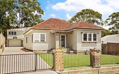 57 Ella Street, Adamstown NSW