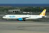 Novair   A321-251N   SE-RKA (Globespotter) Tags: las palmas gran canaria novair a321251n serka