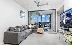 1115/16 Hamilton Place, Bowen Hills QLD