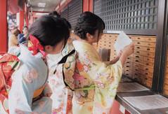 乃木坂46 画像45