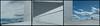 opera (Szőke Dániel) Tags: tryptich triptichon triptych triptich tryptichon triptychon three conceptual shape form symmetry symmetric light shadow texture lines forms context architecture building opera house surface