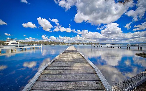 28 Gordon Avenue, Summerland Point NSW