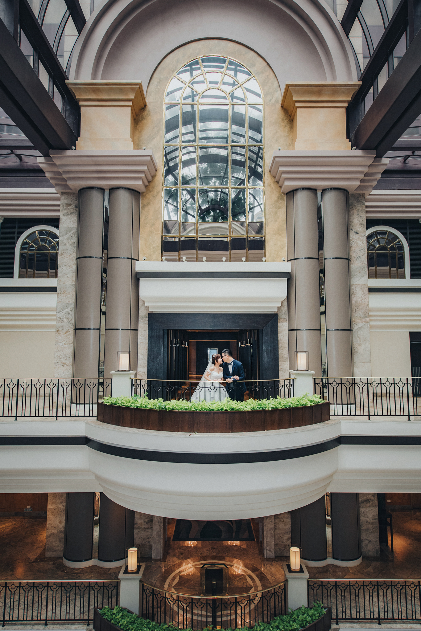 東法, 國賓飯店, 婚禮紀錄, 雙攝影師, 藝術婚禮, Donfer, Donfer Photography, EASTERN WEDDING, Wedding Day, 君悅飯店