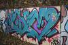 Oc (NJphotograffer) Tags: graffiti graff new jersey nj bumtrail oc mhs smt crew
