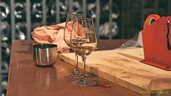Les DiVINes à la Confrérie St. Etienne (VinéoNews Alsace) Tags: routesdesvins alsace journal magazine vinéonewsalsace vin viticulture vignoble kientzheim confrériestetienne lesdivines