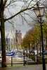 River Cruise-0587.jpg (Amadeus1110) Tags: netherlands dordrecht rivercruise river rhine rhineriver grotekerk dordrechtminster